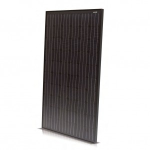monocrystalline-pv-solar-panel-black-87672-6278053